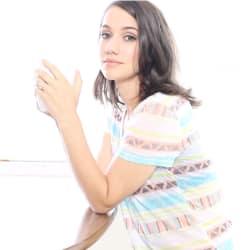 Brianna Foster