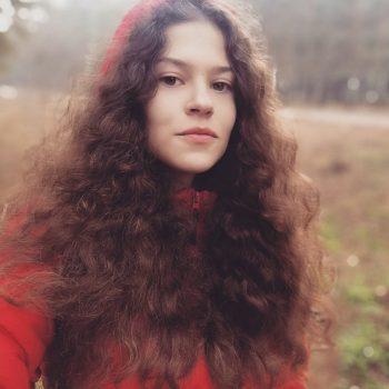 Olivia Lopez
